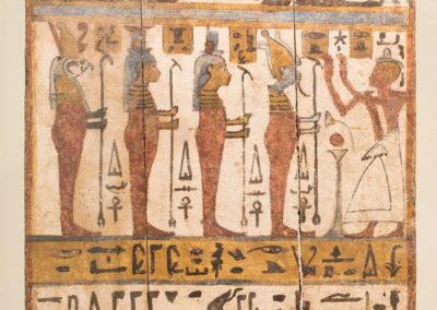 Stèle de Pa-Di-Ousir