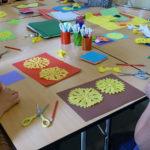 Atelier kirie origami