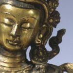 Musée Georges-Labit - Himalaya