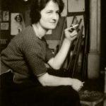 Elise Rieuf