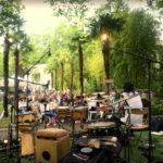 Jardin Musical de Toulouse 2017 2