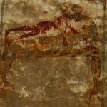 Union sacrée d'ISIS à OSIRIS - Temple d'Abydos