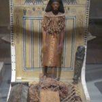 Statuette de Kha