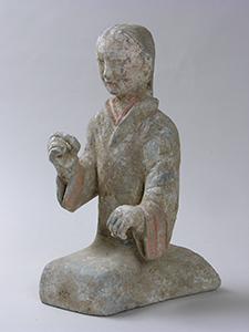 La Chine en miniature : les Mingki