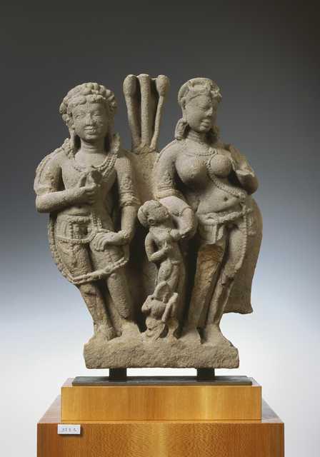 Carnet de voyage en Inde