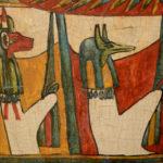Atelier Egypte antique : Anubis et sa momie de A à Z