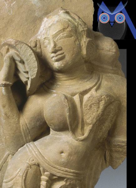 Nuit Européenne des musées : Diwali