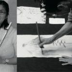 Soirée traditions artistiques du Japon