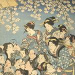 Festival : La Japonaise