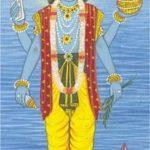 A la découverte de l'Ayurveda