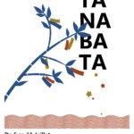 TANABATA - 2e édition