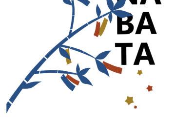 TANABATA – Fête des étoiles (2e édition)