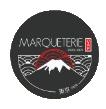 logo marqueterie