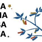 TANABATA : Fête des étoiles - Faites un vœu !
