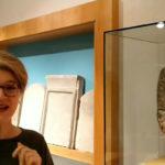 Hatchepsout : une reine-pharaon (Egypte)