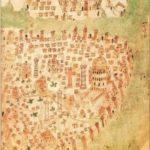 Byzance, Constantinople, Istanbul : Histoire d'une ville
